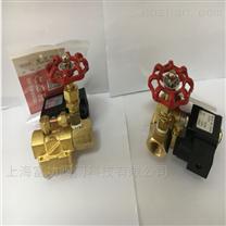 电磁阀HL09-15J 电压24V