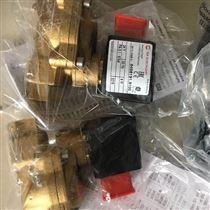 8208166.8050.024.00德國BUSCHJOST電磁先導驅動閥技術參數