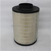 供应B105012空气滤芯B105012厂家现货销售