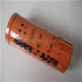 *P163555液压油滤芯P163555现货销售