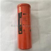 供应P173789液压油滤芯P173789特价销售