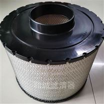 替代发电机组0031845301机油滤芯参数精诚