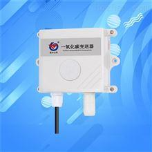 建大仁科一氧化碳传感器检测仪