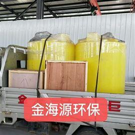 北京全自动PAM加药设备多少钱