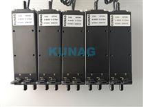 二級墨盒手閥 1控1 2控 3控3 4控4廠家供應