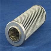 P170610液压油滤芯P170610厂家型号齐全