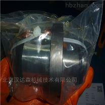 德国原厂直供Bosch 柱塞齿轮泵MAD100D-0050
