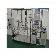 杭州刮板式薄膜蒸发器短程蒸馏器