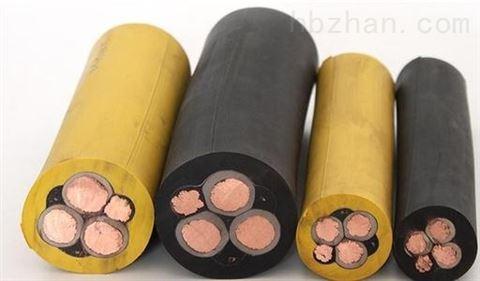 MY1*35单芯阻燃电缆 MY1*50矿用电缆