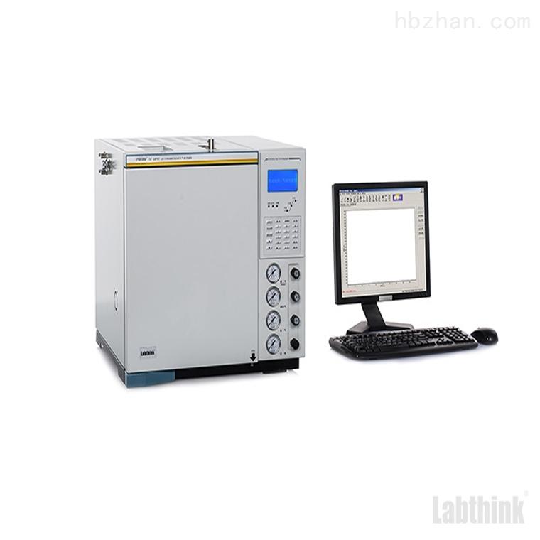 GC-6890气相色谱仪苏州星源洁净