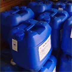 TS-109呼和浩特固体臭味剂如何使用