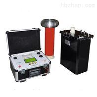 超低频高压发生器承试厂家