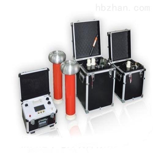 超低频高压发生器承试资质