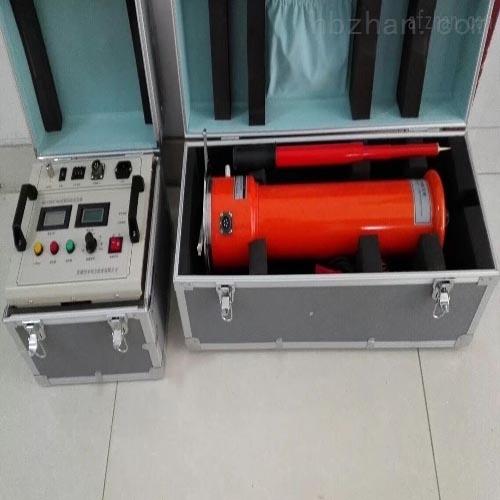 超低频高压发生器承装修试电力设施