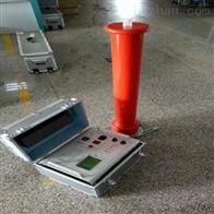 超低频高压发生器电力资质