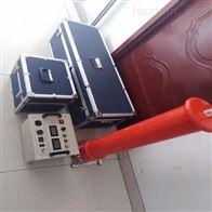 超低频高压发生器承试工具