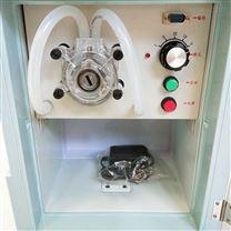 水质采样器8000F路博水质
