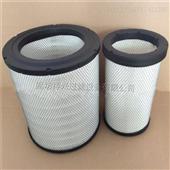 P527682空气滤芯P527682批发价格销售