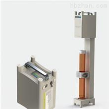 Smini A1水体柱状采样器