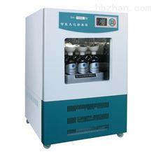 SH-100L型智能BOD培养箱