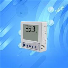 温度传感器RS485变送器