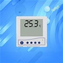 86壳液晶单温度变送器模拟量传感器