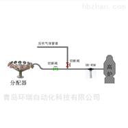 煤粉疏堵系统