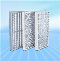 折叠式初效空气过滤网