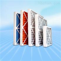 紙框空氣過濾網