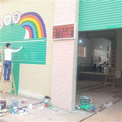 东莞市垃圾站恶臭气体浓度监测系统