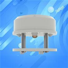 超声波风速风向变送器高精度一体式传感器