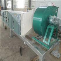 工业油雾净化器设备
