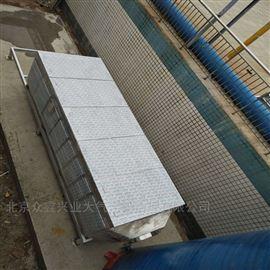 除臭設備工業惡臭氣體治理設備北京天津除臭機價格
