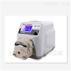 BT1-100V-LCD智能恒流泵(单通道)