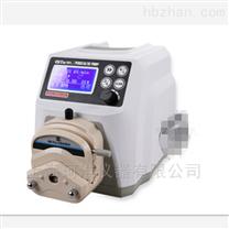 智能恒流泵BT1-300L-LCD