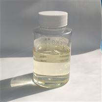 水性硅烷型铝缓蚀剂