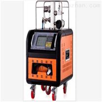 油气回收检测仪7030说明