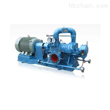 NW低加疏水泵