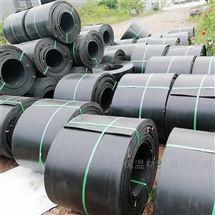 管道补口电热熔套生产批发价格