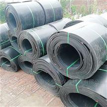 长期供应聚乙烯防腐管道电热熔套