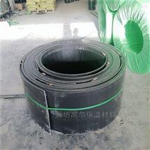 高尔生产批发管道接口电热熔套