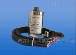 HD-ST-A3-B2振动速度传感器