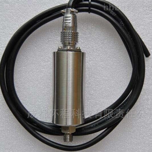 JM-B-3B2两线制振动变送器