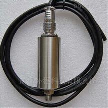 SZ-6I磁电式振动速度传感器生产