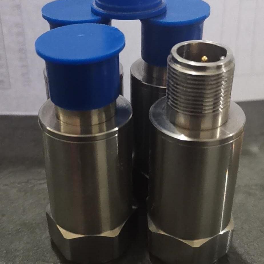CD-21-2-C/S/T振动速度传感器
