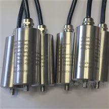 DF3100系列传感器