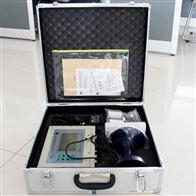 行车记录仪检测装置
