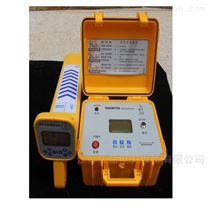 承试四配置表通信电缆故障测试仪