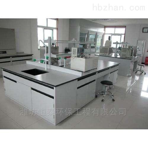 重庆市实验室污水处理设备