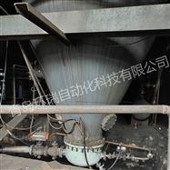 HR-FS-IB高炉智能喷煤改造系统